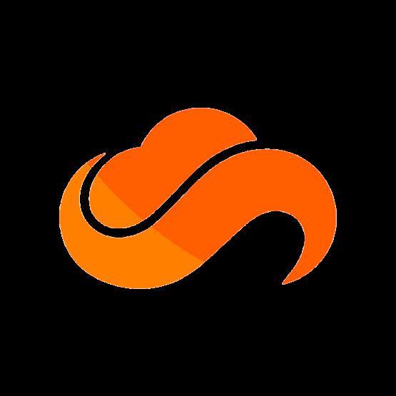2Shapes | Cloud