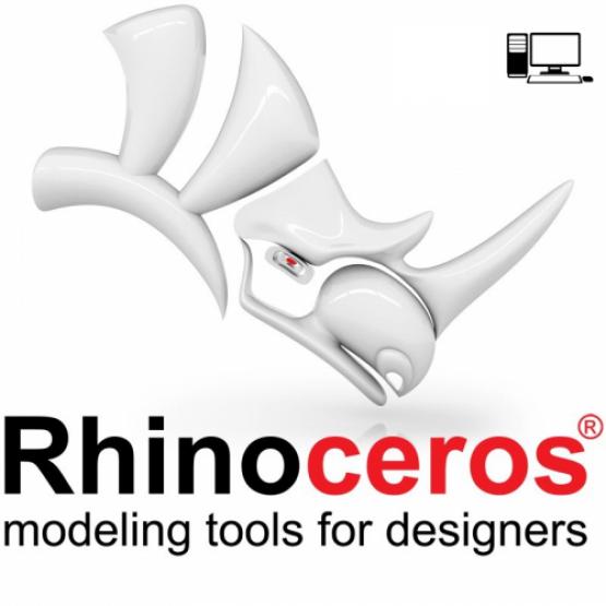 Rhino 7 | Lab