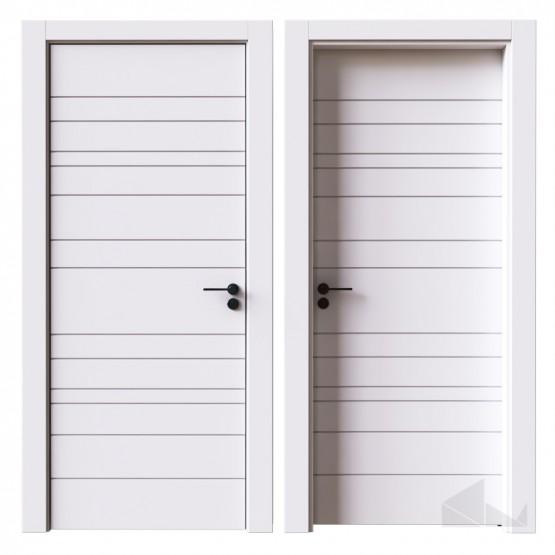 Door_001