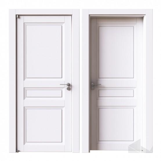 Door_003