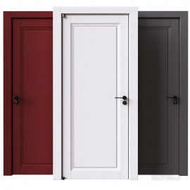 Door_004