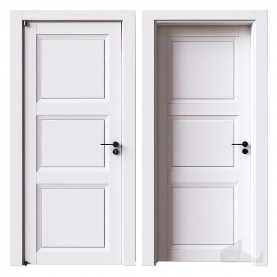 Door_005