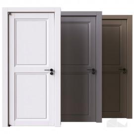Door_007