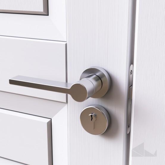 Door_008