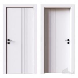 Door_010
