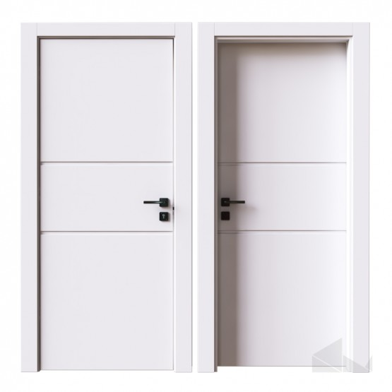 Door_012