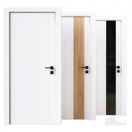 Door_014