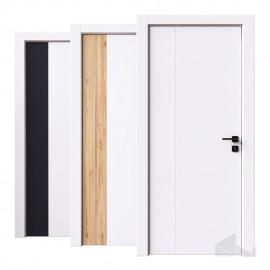 Door_015