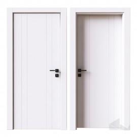 Door_016