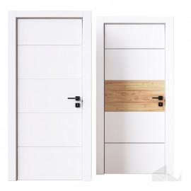 Door_017