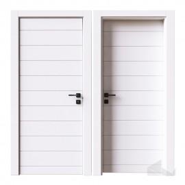 Door_018