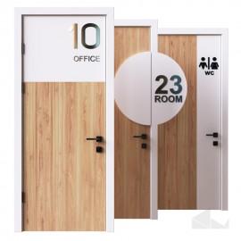 Door_019