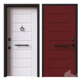 Door_020