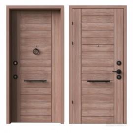 Door_021