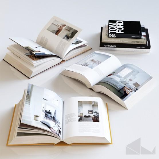 Book_010