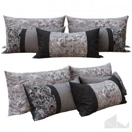Cushion003