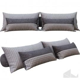 Cushion004