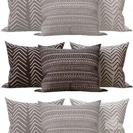 Cushion005