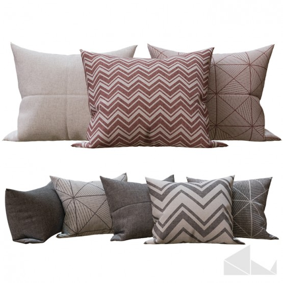 Cushion006