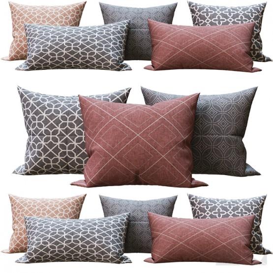 Cushion011