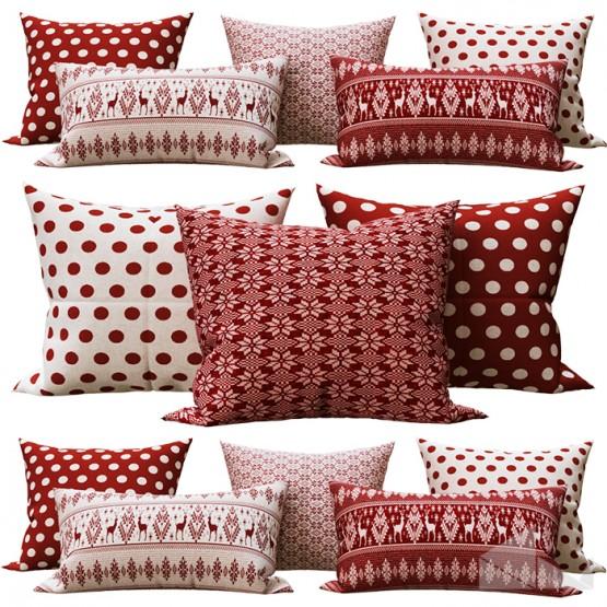 Cushion012