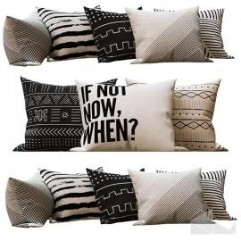Cushion013
