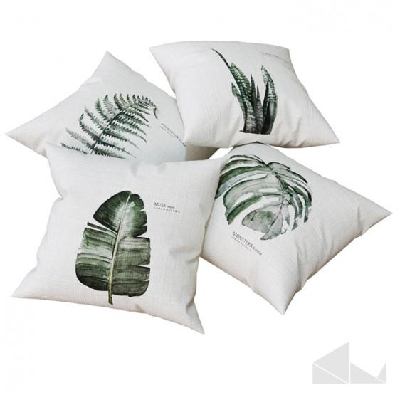 Cushion001