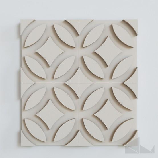 Decorative018