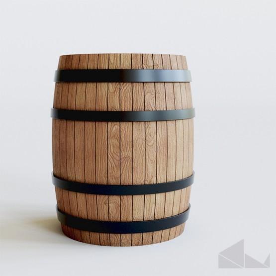 barrel002