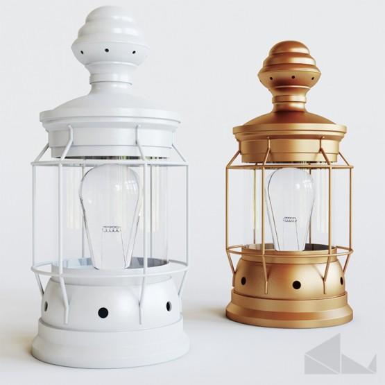 lantern001