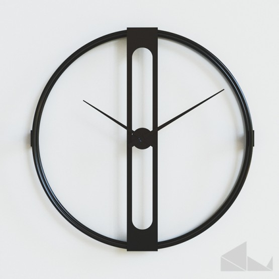 clock006