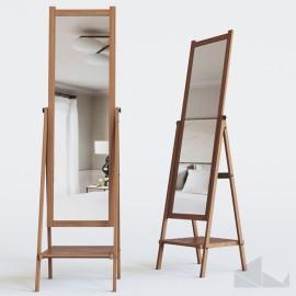 mirrors2