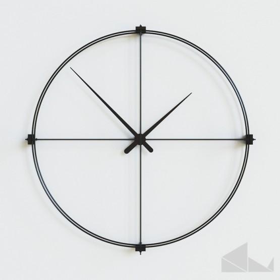 clock007