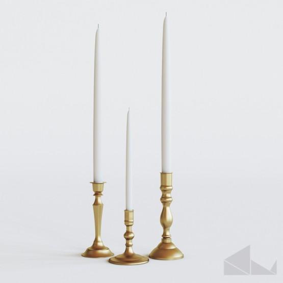candle008