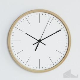 clock011