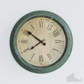 clock012