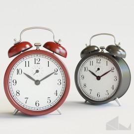clock014