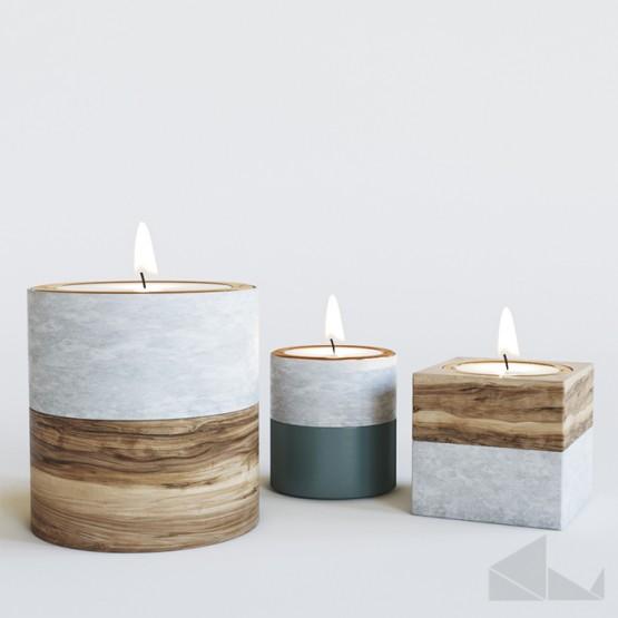 candle017