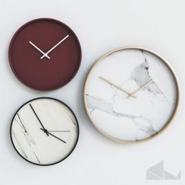clock016