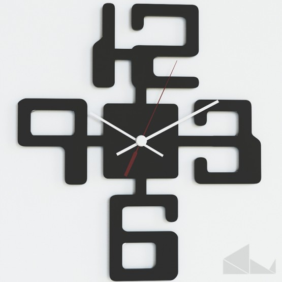 clock017