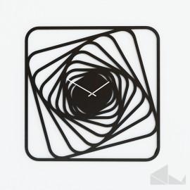 clock018