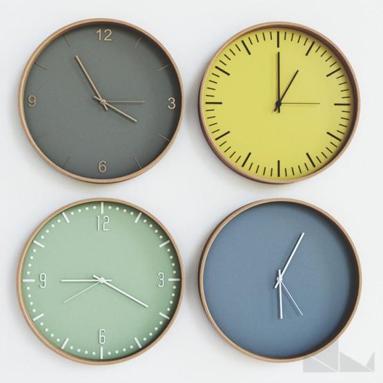 clock019