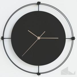 clock021