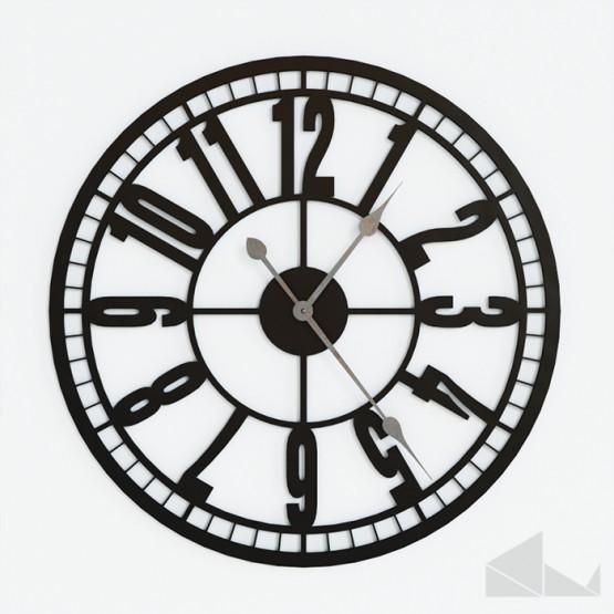 clock022
