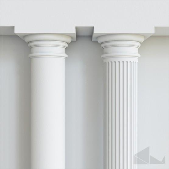 Column001