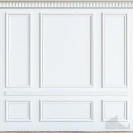 Plaster Set001