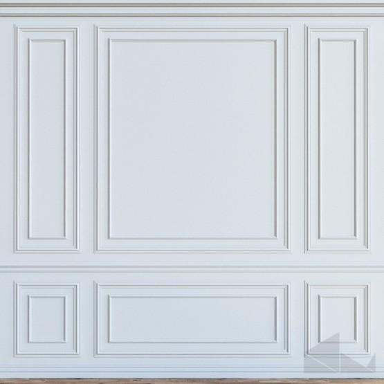 Plaster Set005