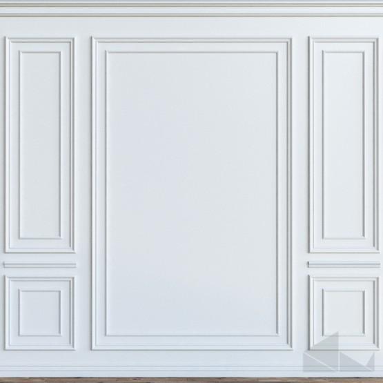 Plaster Set006
