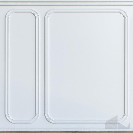 Plaster Set007