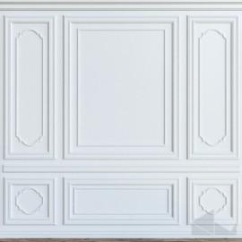 Plaster Set008